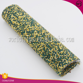 74e156cbbb7f 24 40cm Wholesale hotfix crystal beads sticker self adhesive sheets resin rhinestone  sheet