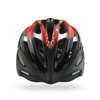 MTB Type Bicycle Helmet 25 Holes Ventilation Road Bike Helmet Wholesale Cycling Helmet