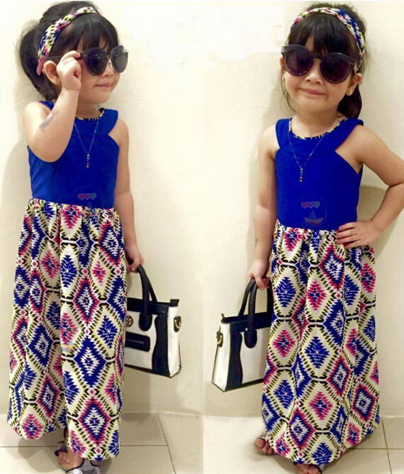 Cheap Baby Clothing Girl Suits Designer Clothes For Babies Cute ...