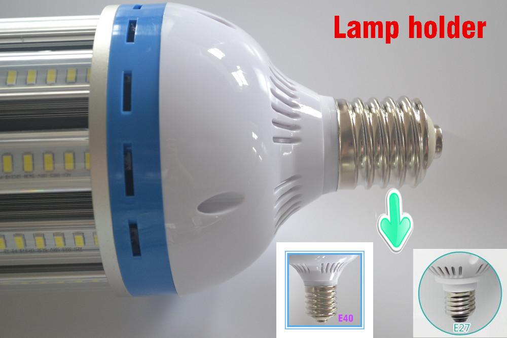 In Usa/canada Led Manufacturers Led Corn Light Bulb