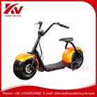 2017 hot sale adult cheap electric bike electric motorcycle citycoco