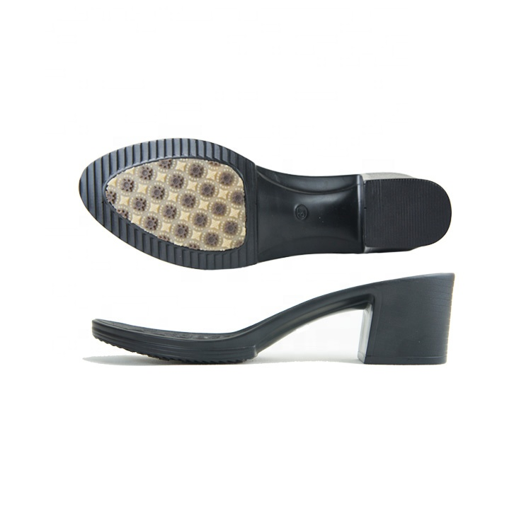 aea45d97c95 China Shoe Pu Sole, China Shoe Pu Sole Manufacturers and Suppliers on  Alibaba.com