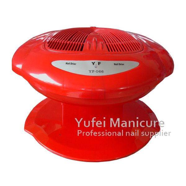 Air Nail Dryer, Air Nail Dryer Suppliers and Manufacturers at ...