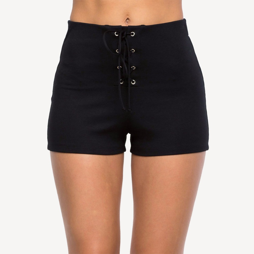 Find items for sale such as Shorts arrivals from Shorts - High Waisted at REVOLVE with free day shipping and returns, 30 day price match guarantee.