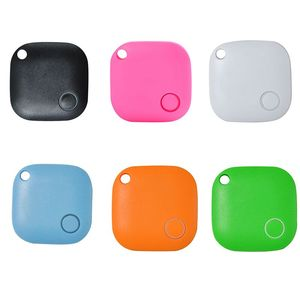 Whistle bluetooth Key Finder With LED Light Review