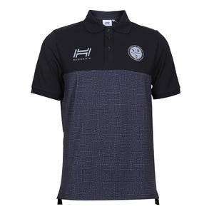 Custom polo t shirt printing Customized logo short sleeve man t-shirt