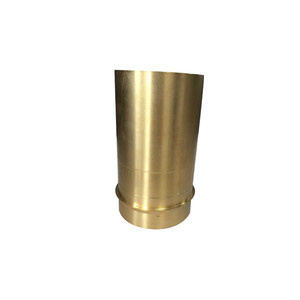 Gold plated stainless steel parts , cnc Stainless steel parts manufacturer