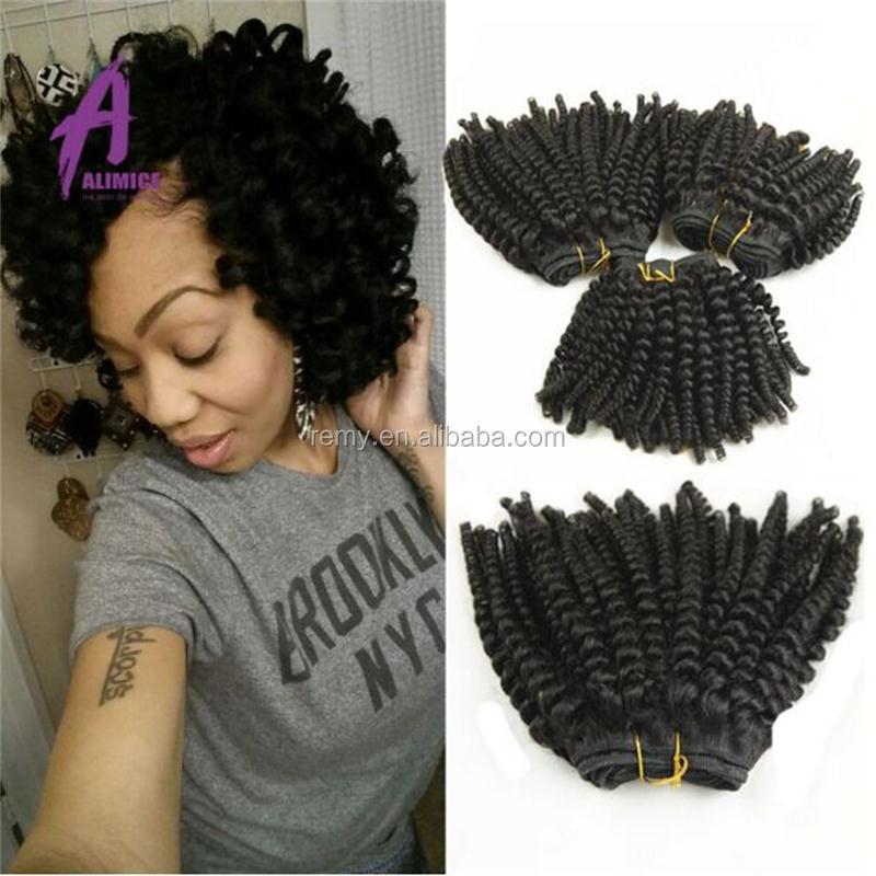 Wholesale Hair Extensions Chinavirgin Brazilian Malaysian Peruvian