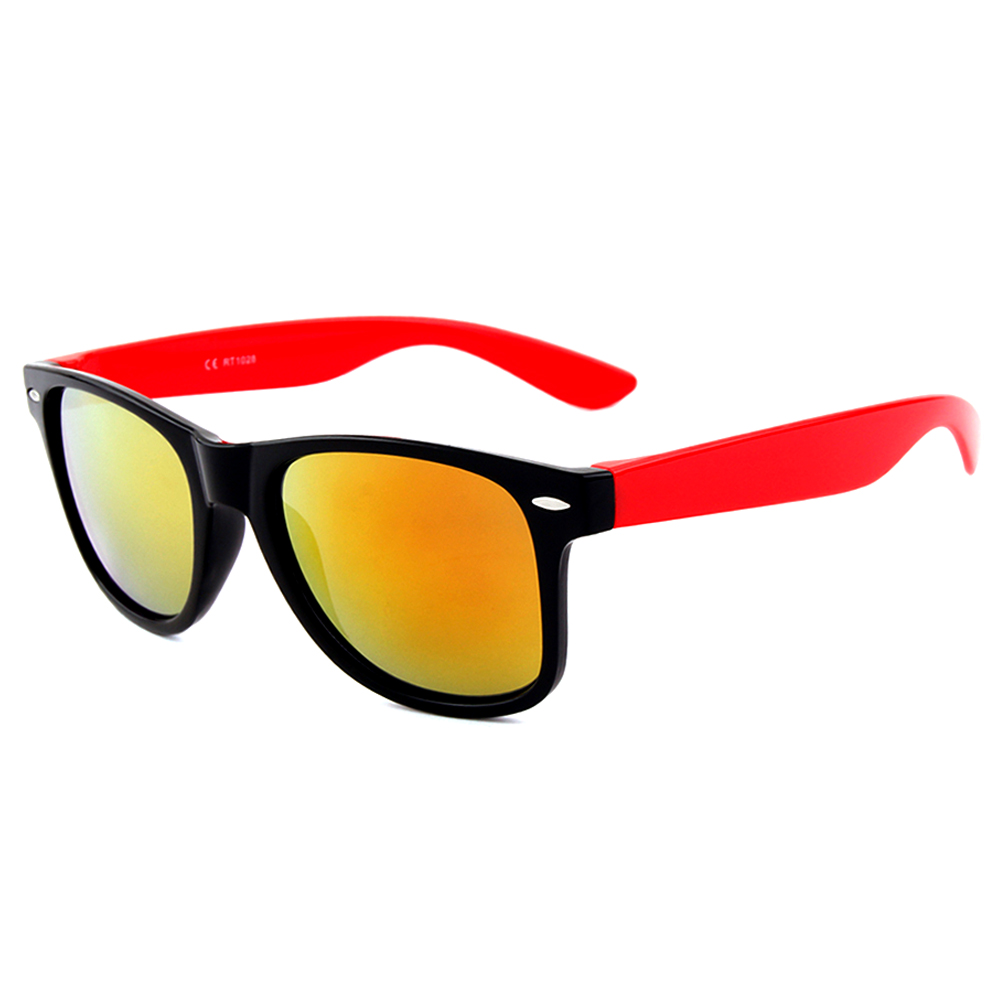 22f9dbb60d108 China Promotion Sun glasses Wedding Party Sunglasses custom gift sunglasses  2019