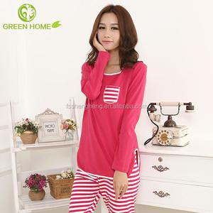 Pregnant Women Nightwear 952d3b5e841b