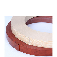 Alibaba classic pvc edge banding for TV table countertop