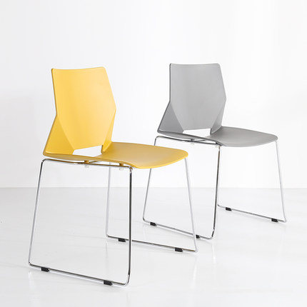 New design clear plastic modern dining <strong>chairs</strong>