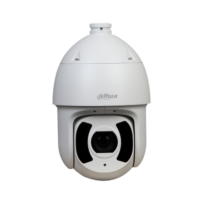 Dahua originele 2MP 45x Starlight IR IP PTZ camera