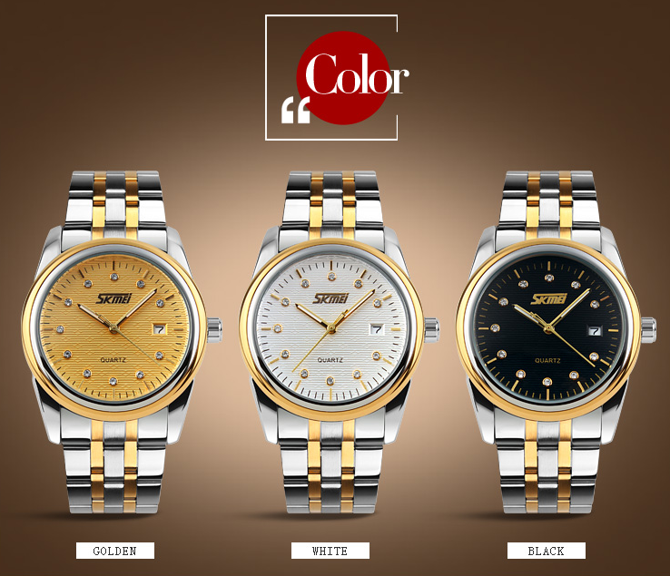 Online watch shopping websites