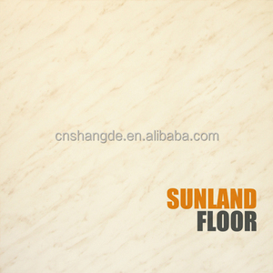 laminate flooring sheets laminate flooring installation tool. dupont laminate flooring sale