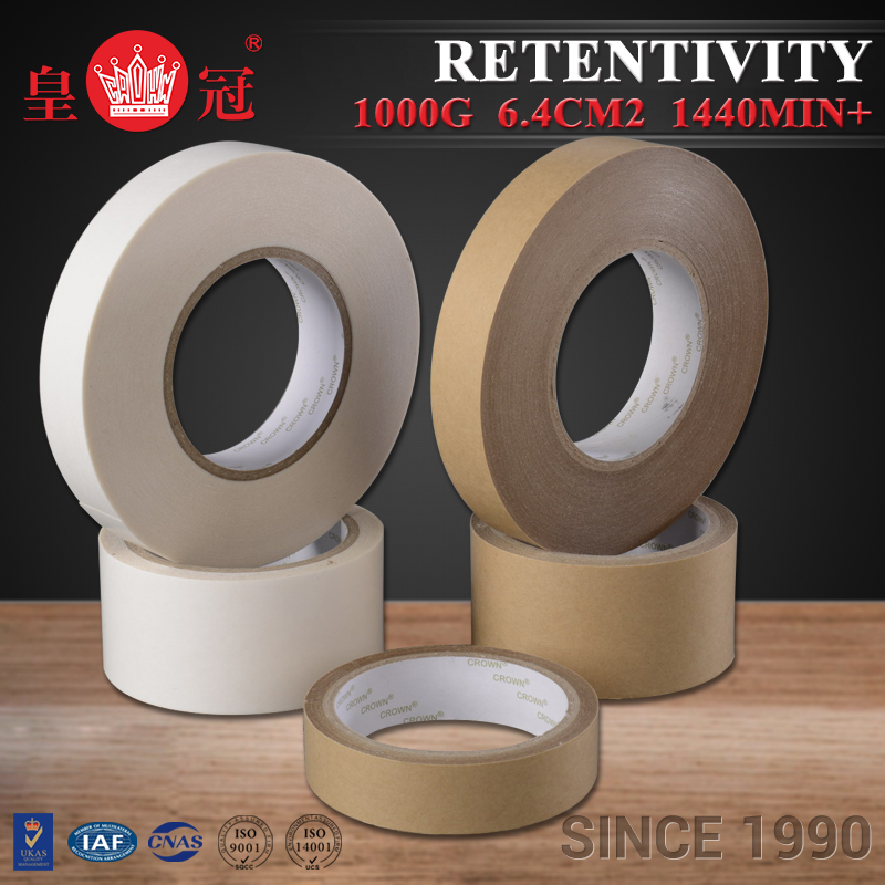 Long warranty Paste for advertising pipe marking tape