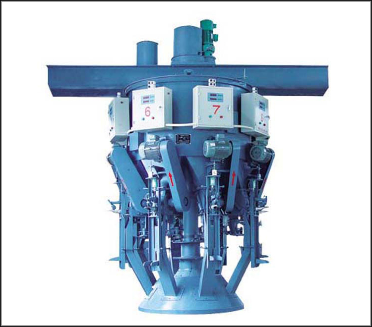 high quality cement making machine rotary kiln china machinery suppliers