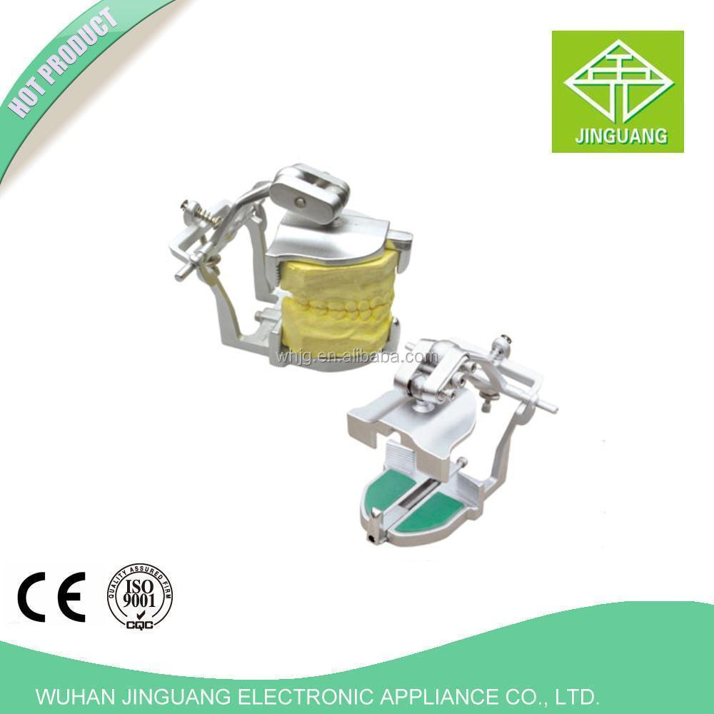 semi adjustable articulator/articulator dental lab/dental articulator