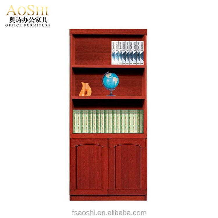 Teak Wooden File Cabinets, Teak Wooden File Cabinets Suppliers And  Manufacturers At Alibaba.com