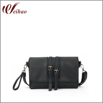 951539009be7e Long strap and Wrist Handbag Womens Bags Plaid Shoulder Cross Body Bag  Ladies Small Satchel Clutch