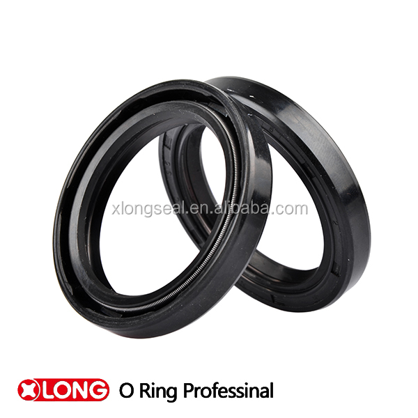 Rubber O-ring Flat Gaskets, Rubber O-ring Flat Gaskets Suppliers and ...