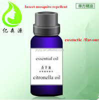 Offered bulk 100% natural Citronella Oil for Insect mosquito repellent /cosmetic /flavour
