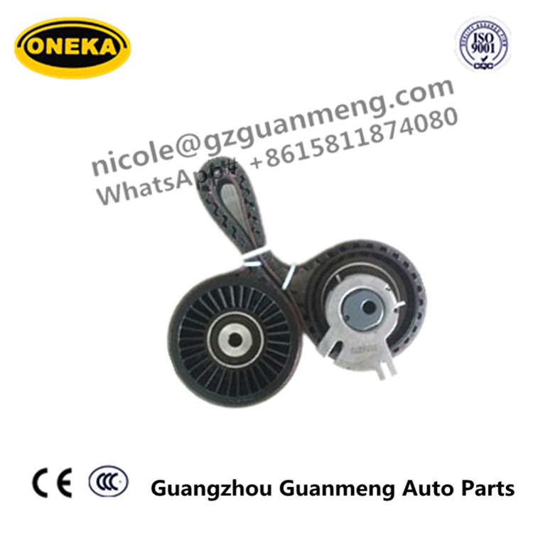 [ONEKA PARTS ] 7701477380 FOR RENAULT ESPACE / LAGUNA / MASTER / TRAFIC 2.5 TIMING BELT REPAIR KIT AUTO ENGINE SPARE PARTS