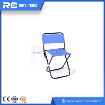 Portable Folding Chairs For Outdoors.Work Place Outdoor Camping Fishing Picnic Portable Folding Chair Buy Outdoor Camping Fishing Picnic Portable Folding Chair Camping