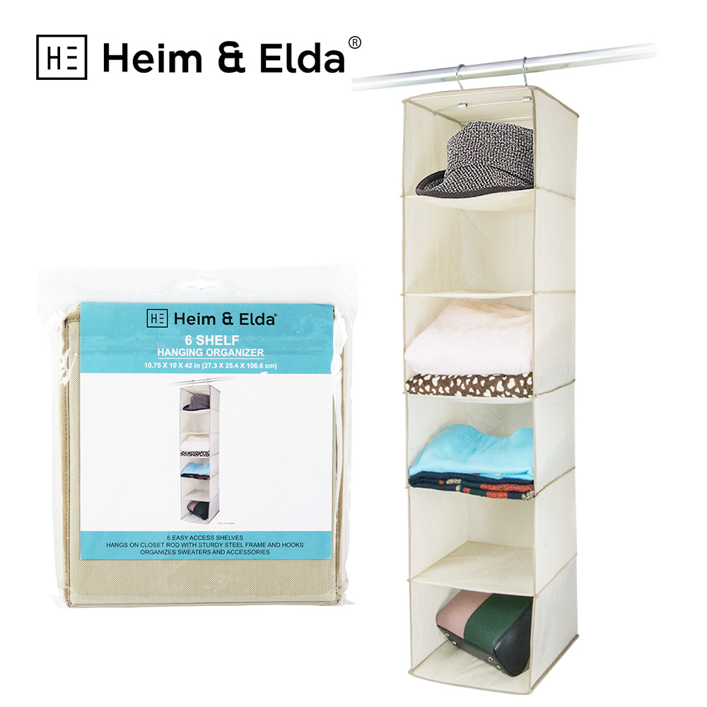 Nursery Office File Over The Mail Shelf  Mesh Toy Purse Door Locker Baby Shoe Wall Diaper Clothes Dress  Hanging Organizer