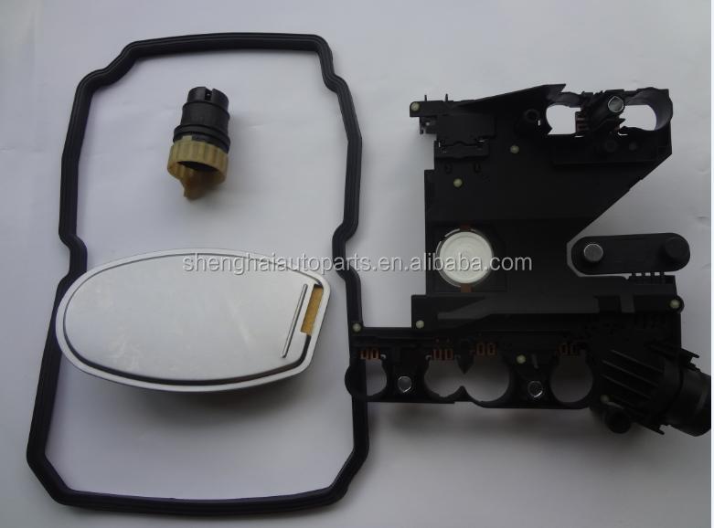 Joint d/'étanchéité de kit connecteur Filtre Mercedes Sprinter transmission conducteur Plaque