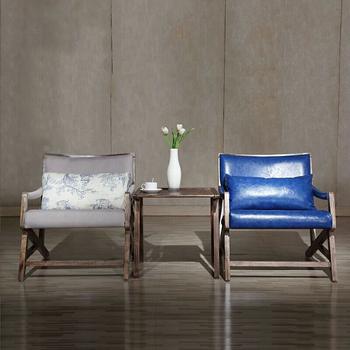 Japonais Plancher En Bois Chaise Basse Buy Japonais Moderne Chaise