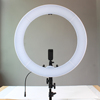 /product-detail/beautme-18-inch-phone-selfiering-light-photographic-lamp-camera-phone-video-led-selfie-ring-light-62206416018.html