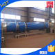 high output dryers for chips used/wood drying kilns for sale production line