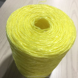 2.0mm brand agriculture rope with best service and lowest price