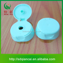 Wholesale products plastic cover stopper , flip top cap