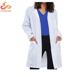 High quality skin friendly patient gown