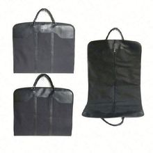 KHW top quality nonwoven suit cover bag