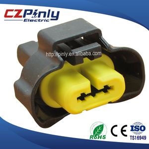 Groovy Rj21 Male Connector Rj21 Male Connector Suppliers And Manufacturers Wiring Cloud Geisbieswglorg