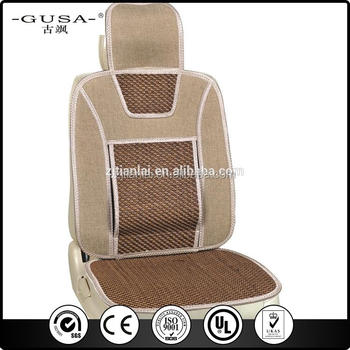 Astounding Summer Cooling Bamboo Mini Forklift Seat Cushion Buy Seat Cushion Bamboo Seat Cushion Seat Cover Cushion Product On Alibaba Com Squirreltailoven Fun Painted Chair Ideas Images Squirreltailovenorg