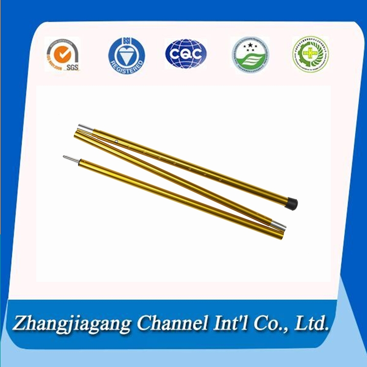 Aluminum Alloy Tent Pole 7001 T6 Aluminum Alloy Tent Pole 7001 T6 Suppliers and Manufacturers at Alibaba.com  sc 1 st  Alibaba & Aluminum Alloy Tent Pole 7001 T6 Aluminum Alloy Tent Pole 7001 T6 ...