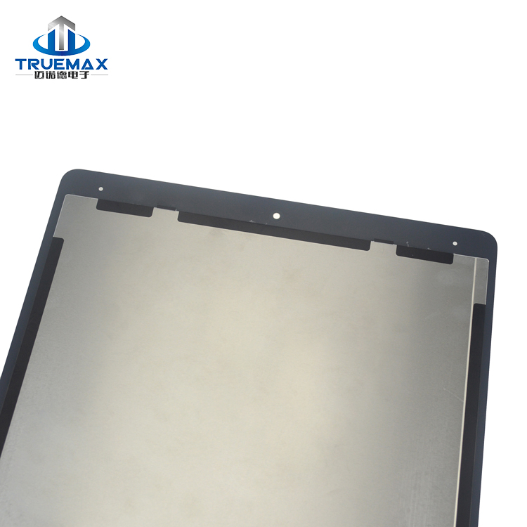 China factory supplier screen display LCD complete for iPad Pro 12.9 2017