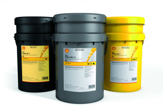 shell hydraulic oil images,photos & pictures on Alibaba