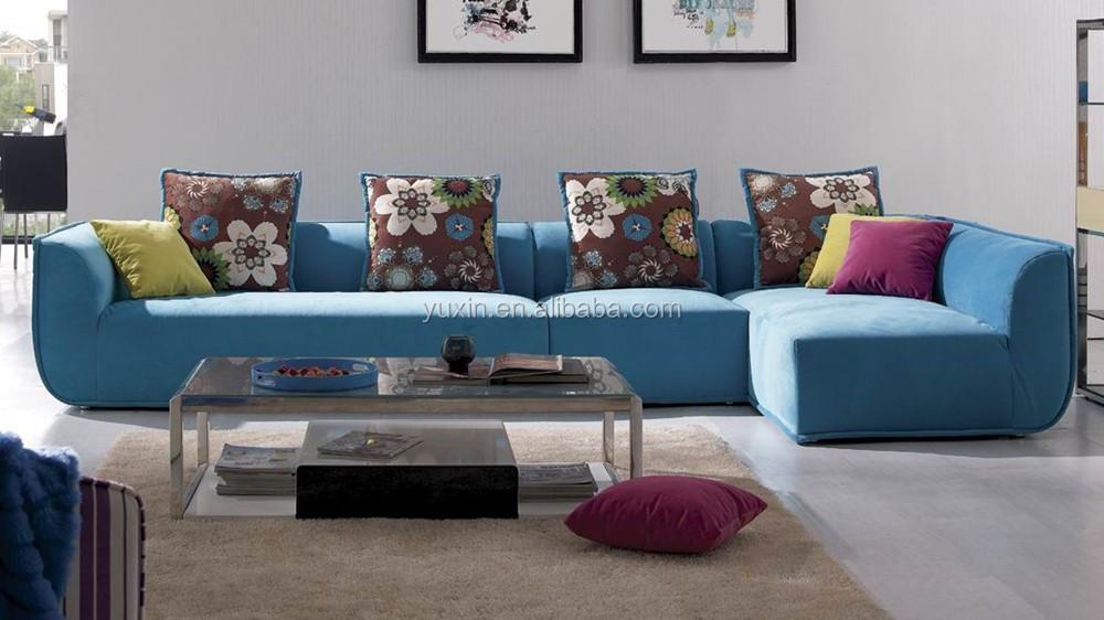 Latest Sofa Designs 2016 Modern Sofa Furniture Living Room Sofa Set