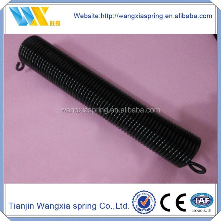 Oem Garage Doorroll Up Spring Supplier Torsion Spring From China