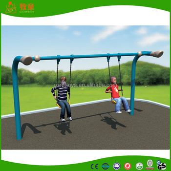 com set time neriumgb metal backyard leisure big swingsets sets swing
