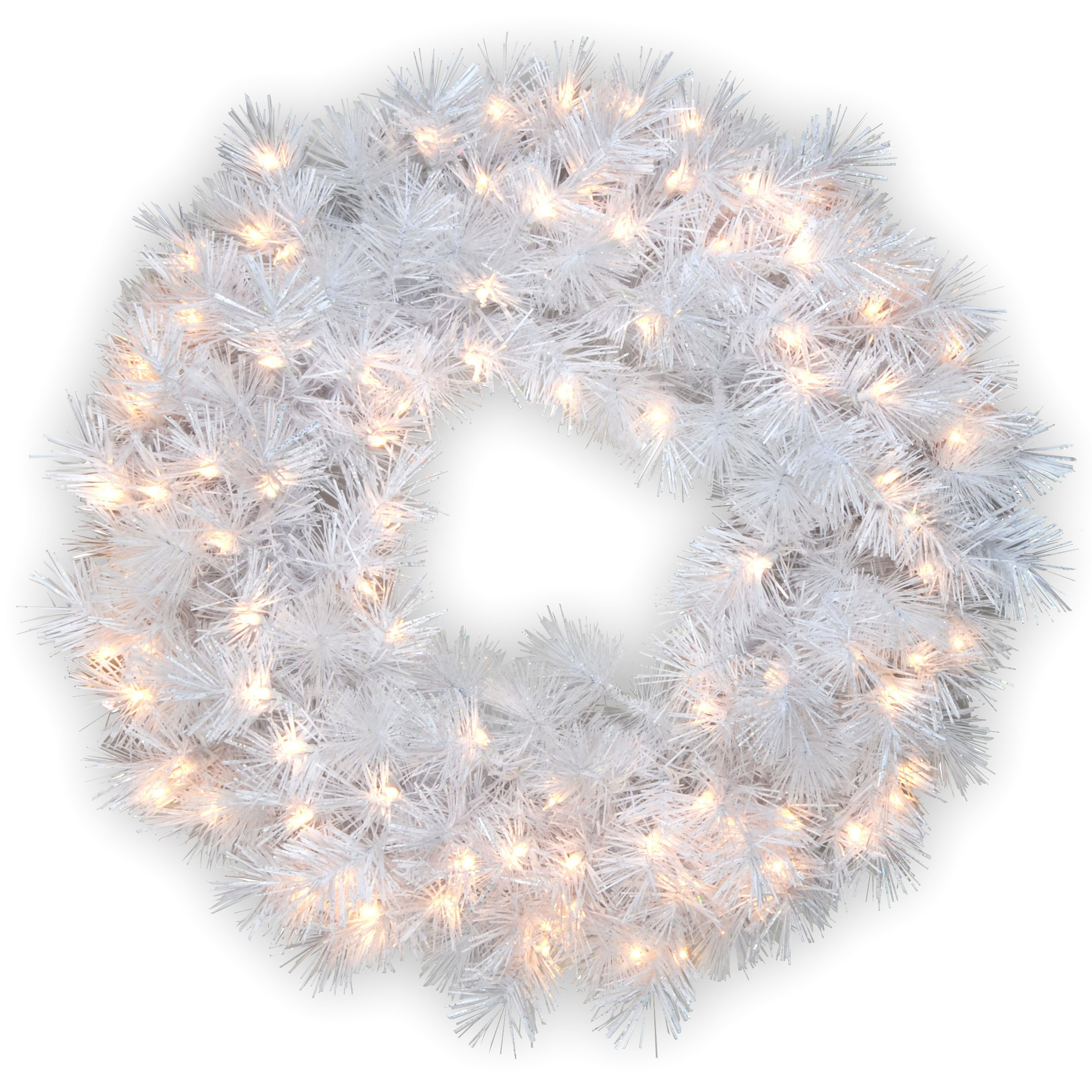 Cheap White Willow Wreath, find White Willow Wreath deals on line at ...