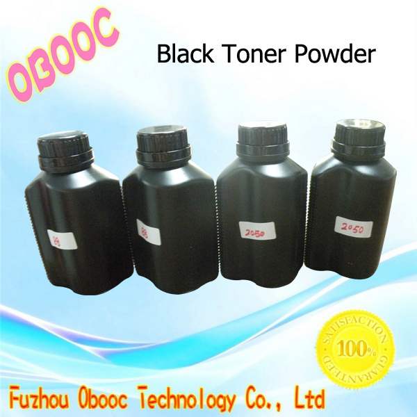 Wholesale Price Compatible Copier Refill Toner Powder For HP 12A 88A