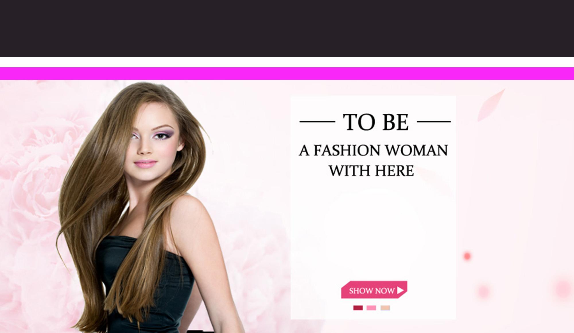 Henan Showjarlly Hair Products Co Ltd Virgin Human Hair Bundles