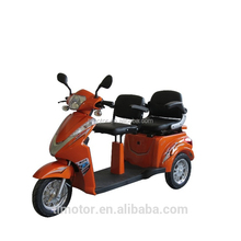 Electric Scooter With Canopy Electric Scooter With Canopy Suppliers and Manufacturers at Alibaba.com  sc 1 st  Alibaba & Electric Scooter With Canopy Electric Scooter With Canopy ...