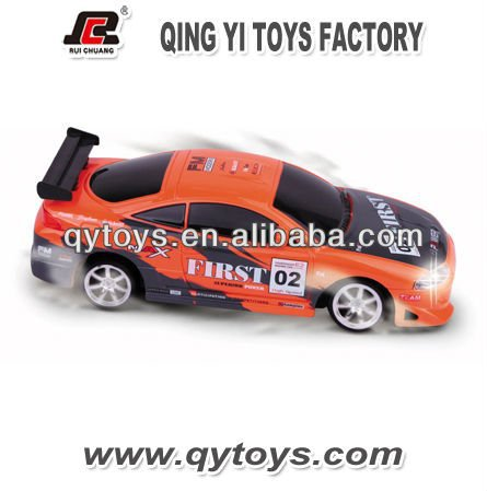 HOT!!1:24 4CH RC Drift car best rc drift cars from Shantou